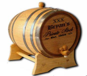 http://www.thebuyamericanmovement.com/wp-content/uploads/american-oak-barrel-made-in-usa.jpg